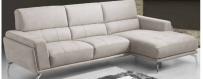 Chaise Longue sofas