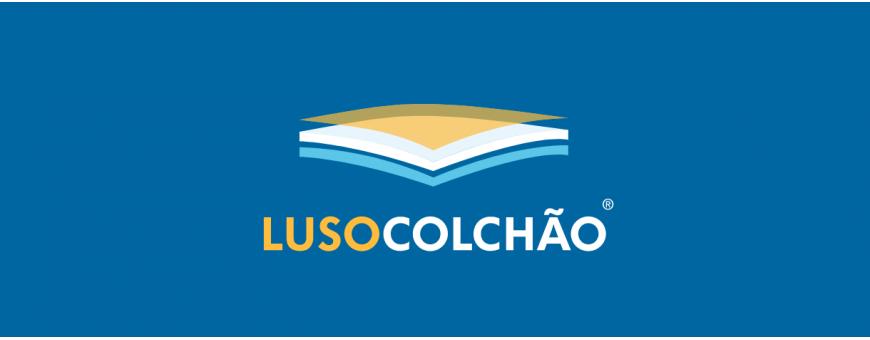 Colchões Lusocolchão