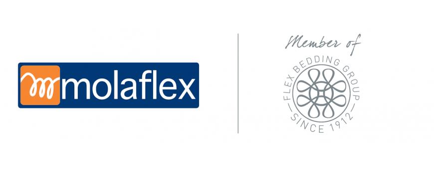 Mattresses Molaflex