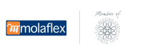 Mattresses Molaflex