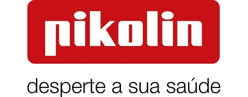 Colchões Pikolin