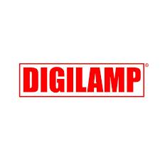 Digilamp