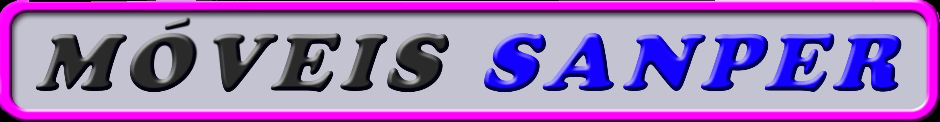 Sanper _ PI